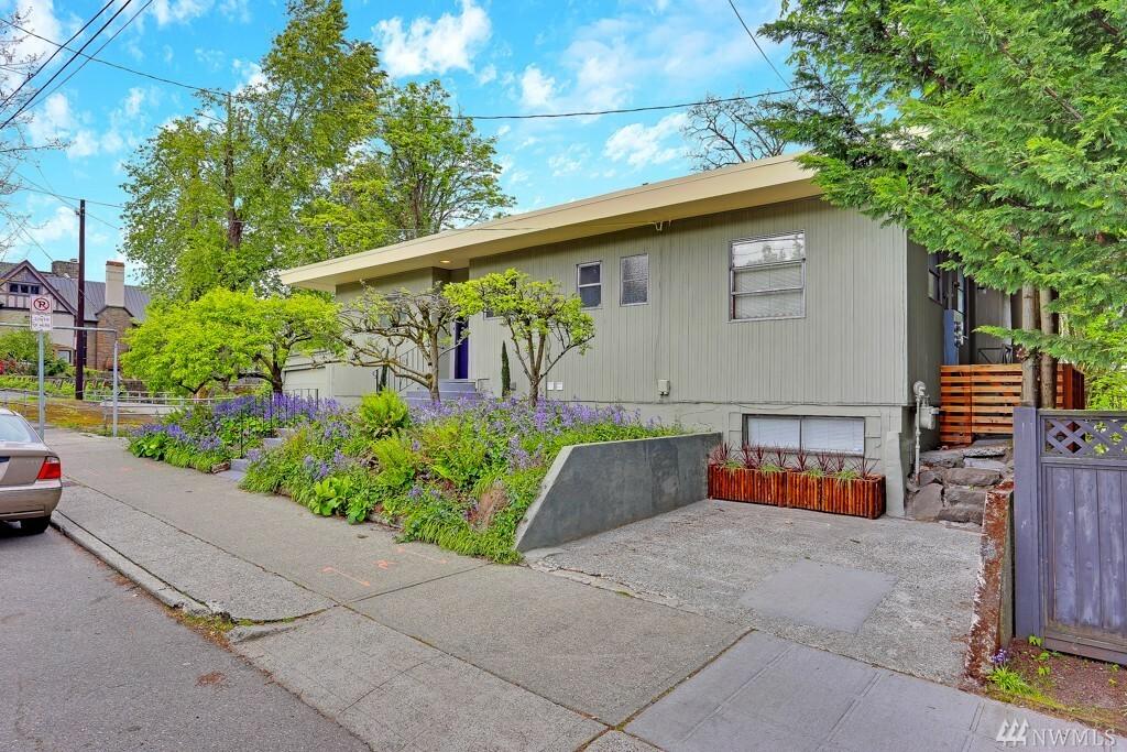 1641 10th Ave E, Seattle, WA - USA (photo 3)