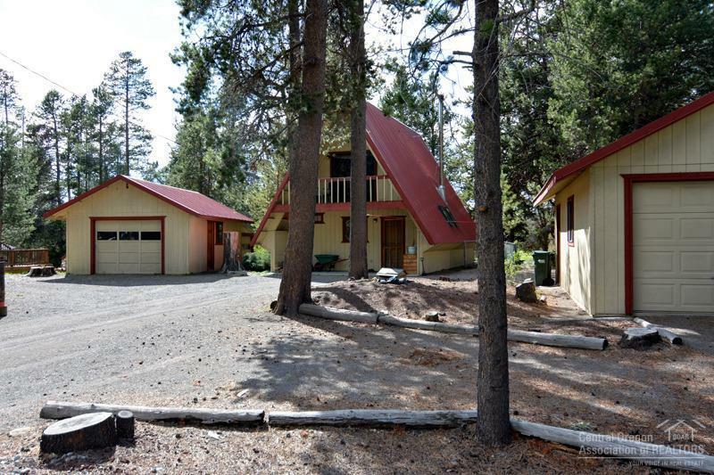 52347 Glenwood Drive, La Pine, OR - USA (photo 3)