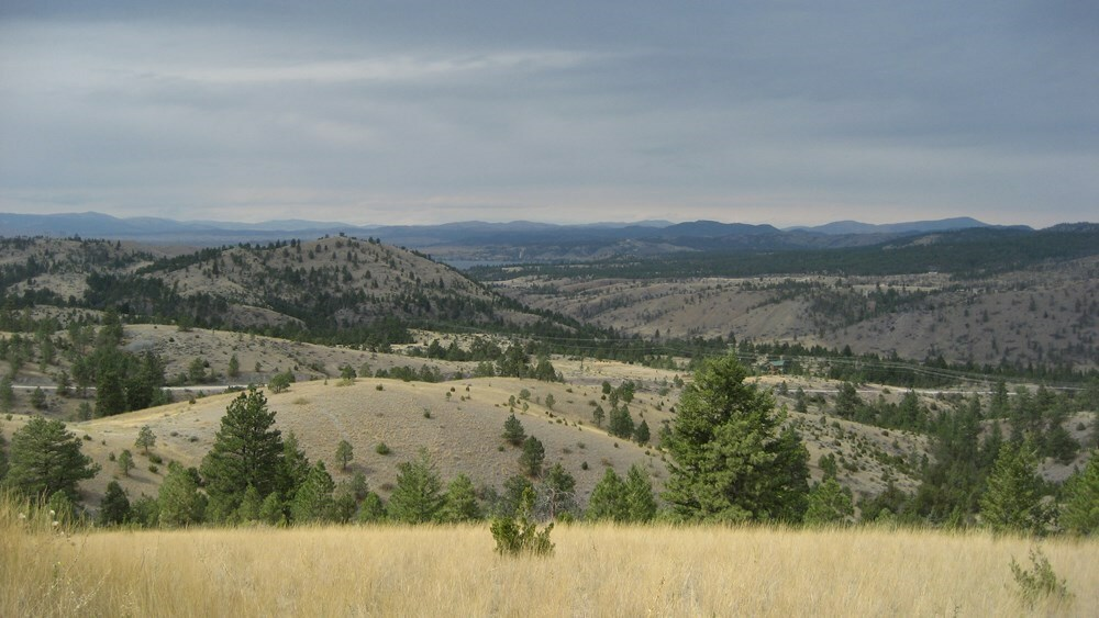 3984 Osprey Ridge Drive, Helena, MT - USA (photo 2)