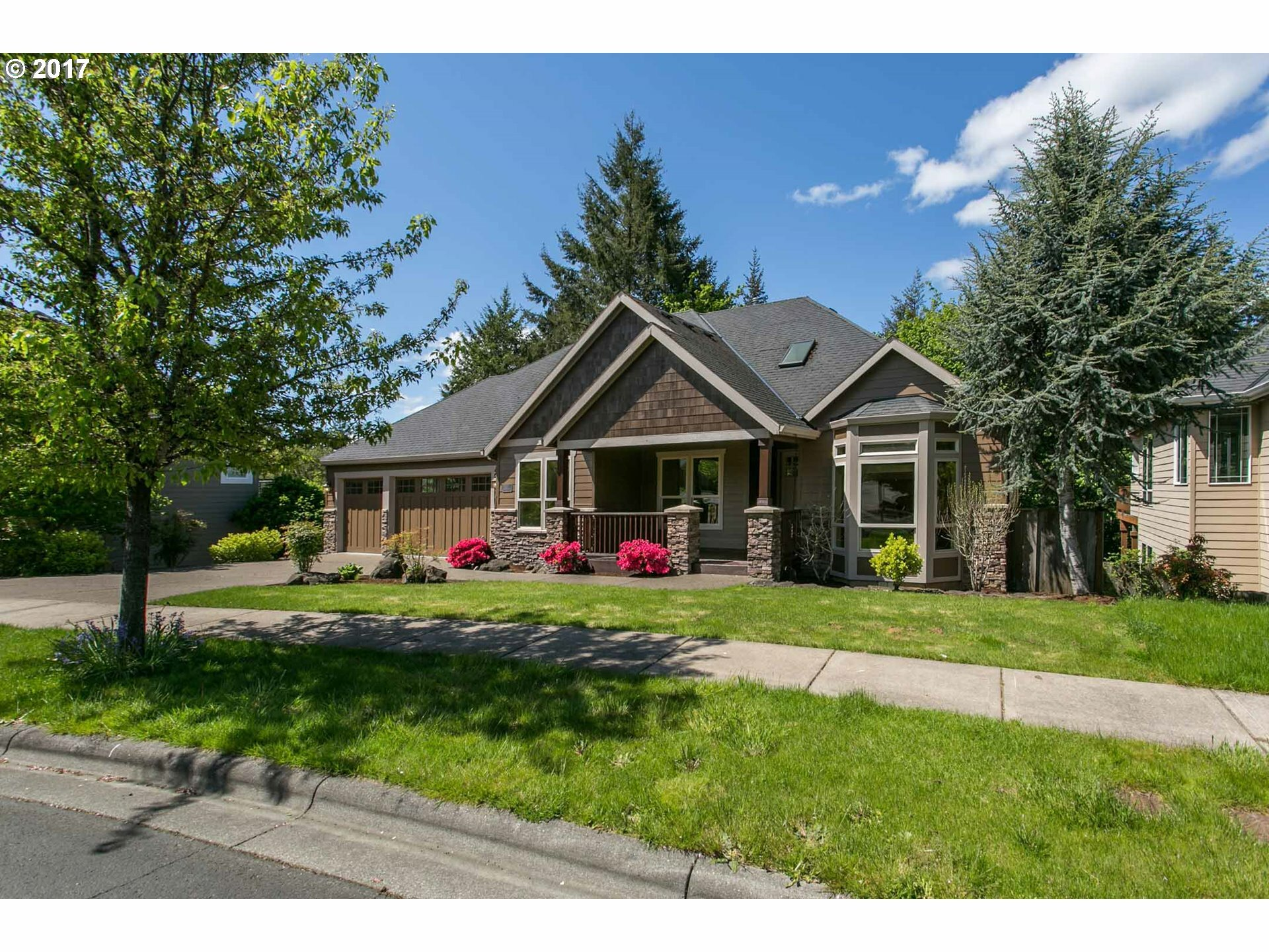 3522 Summit Pointe Ct, Forest Grove, OR - USA (photo 1)
