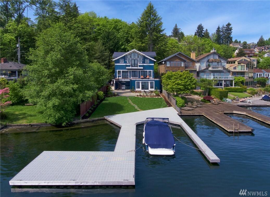1134 Lakeside Ave S, Seattle, WA - USA (photo 1)