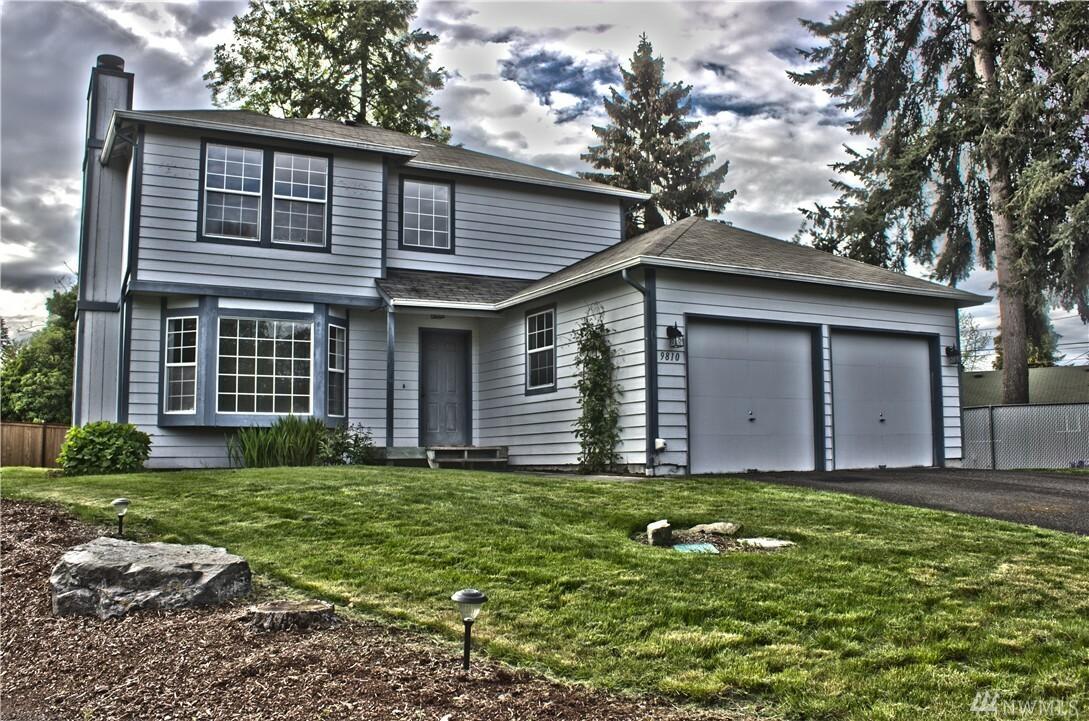 9810 Oak Ln Sw, Lakewood, WA - USA (photo 1)