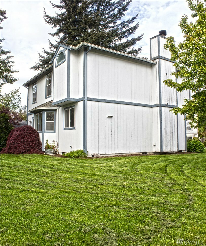 9810 Oak Ln Sw, Lakewood, WA - USA (photo 5)