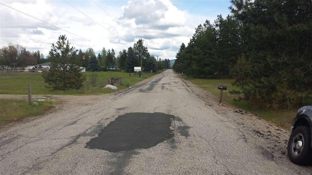 0 Oregon Rd, Elk, WA - USA (photo 4)