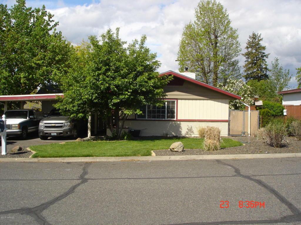 206 S 47th Ave, Yakima, WA - USA (photo 3)