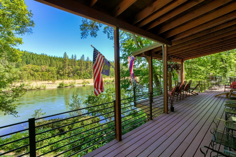 4941 Riverbanks Road, Grants Pass, OR - USA (photo 1)