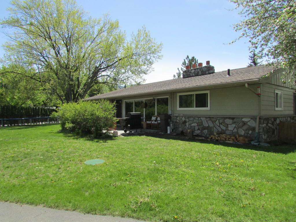 3525 Washburn Avenue, Missoula, MT - USA (photo 3)