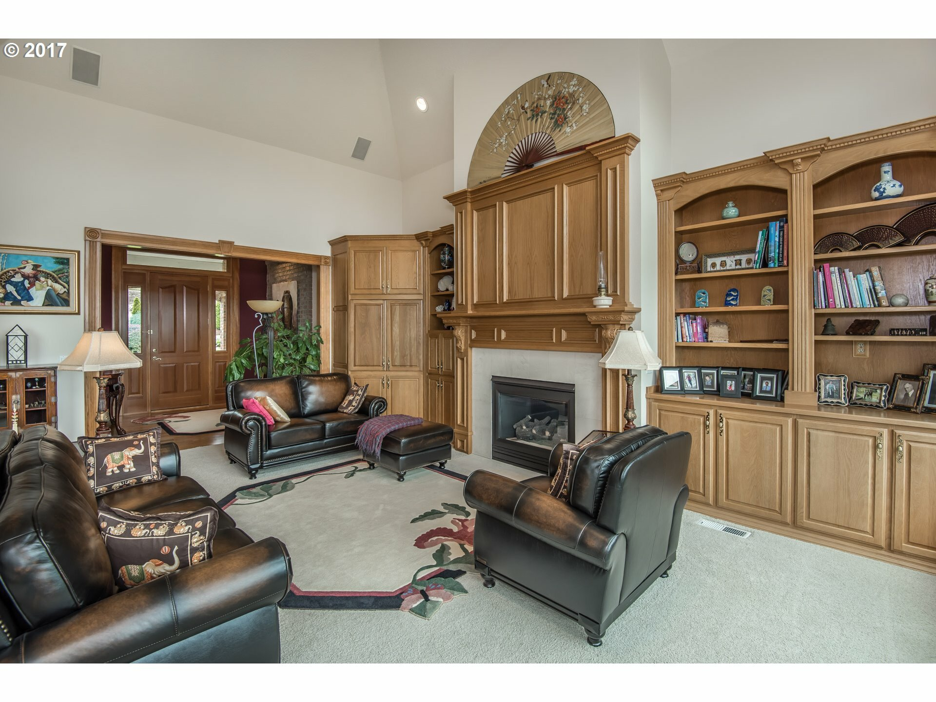7774 Sw Millerglen Dr, Beaverton, OR - USA (photo 4)