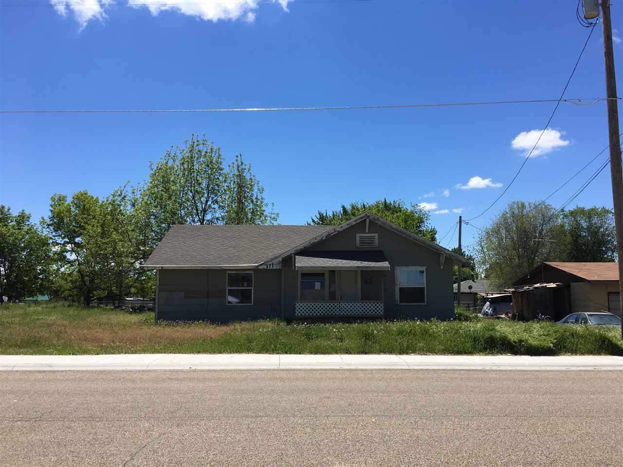 171 Concord St., Middleton, ID - USA (photo 1)