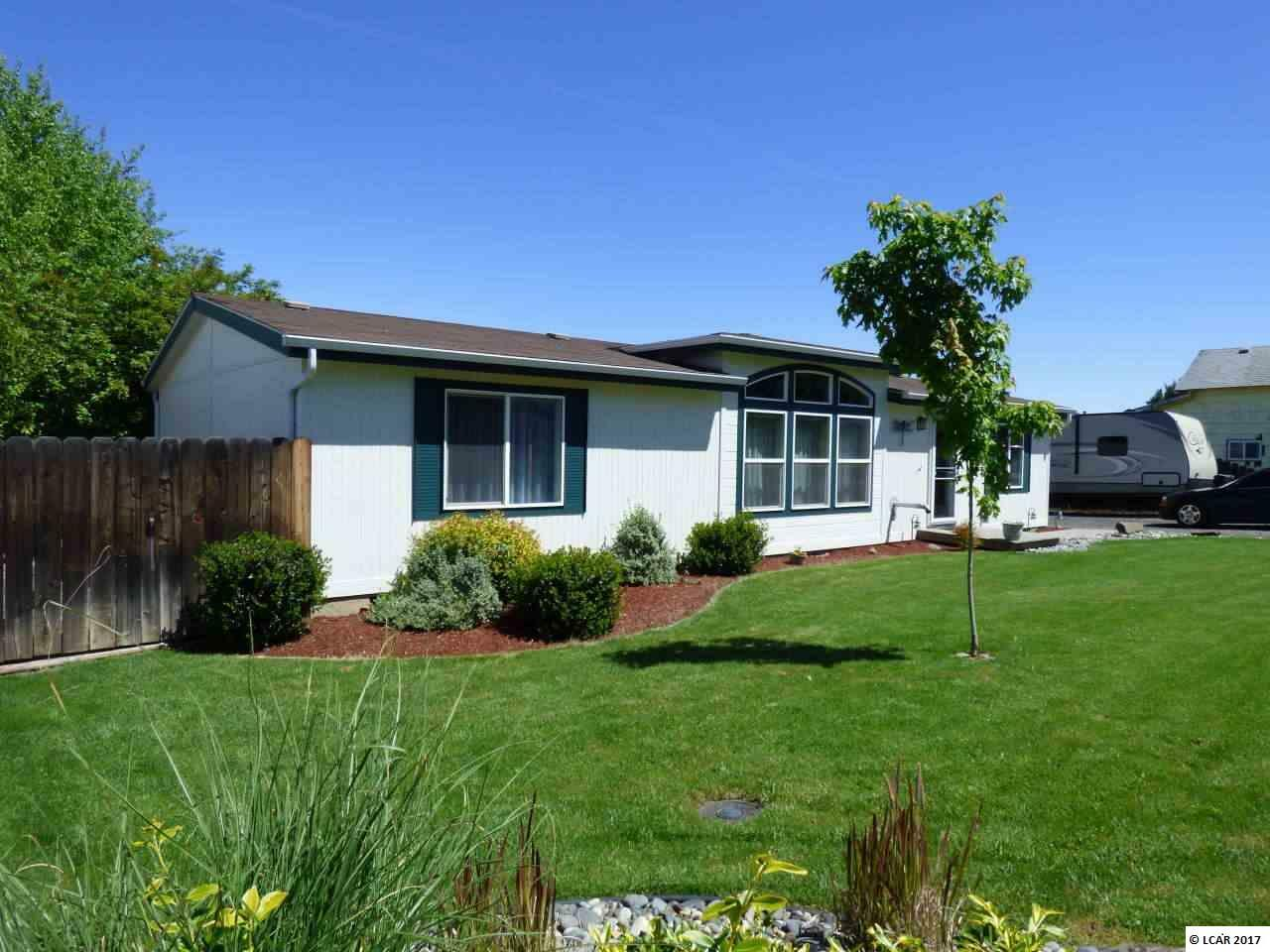 1325 Birch Avenue, Lewiston, ID - USA (photo 1)