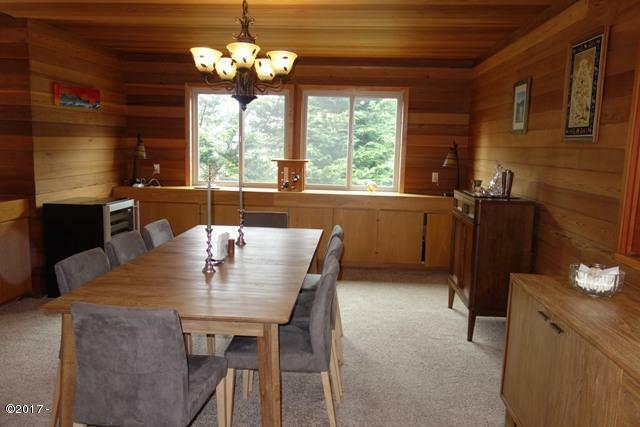 519 Ocean View Ln, Lincoln City, OR - USA (photo 3)