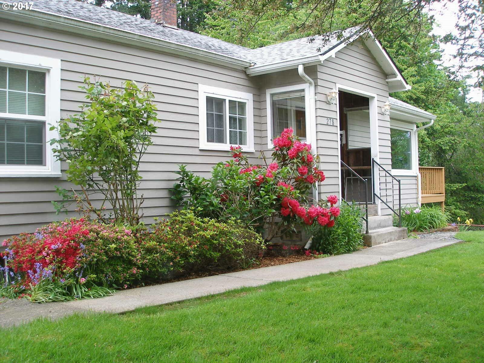 278 Ne Frank Johns Rd, Stevenson, WA - USA (photo 1)