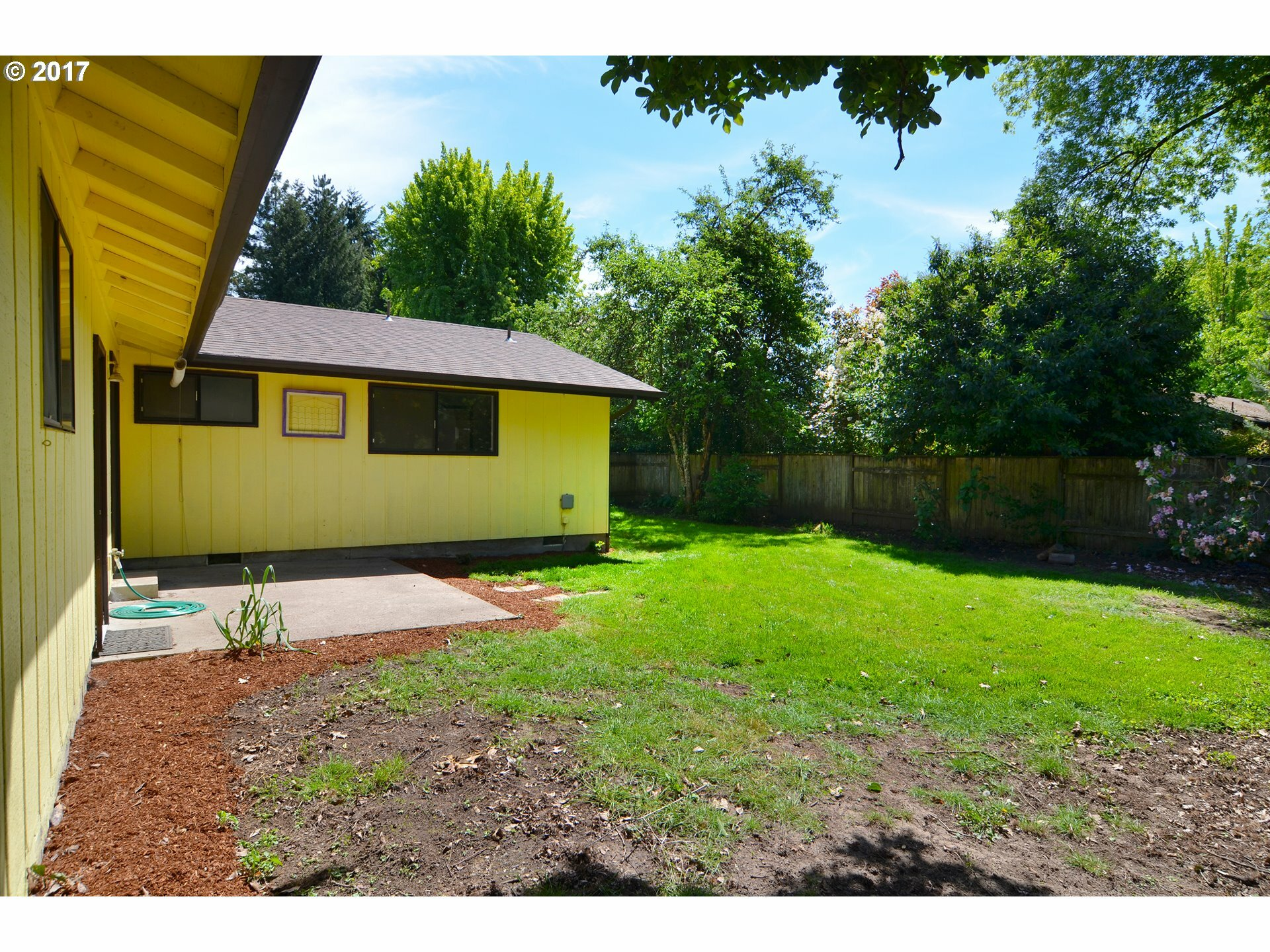 3060 Harlow Rd, Eugene, OR - USA (photo 4)