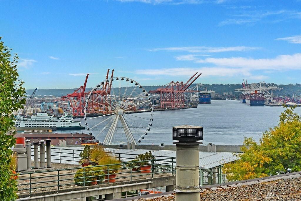 88 Virginia St 70, Seattle, WA - USA (photo 3)