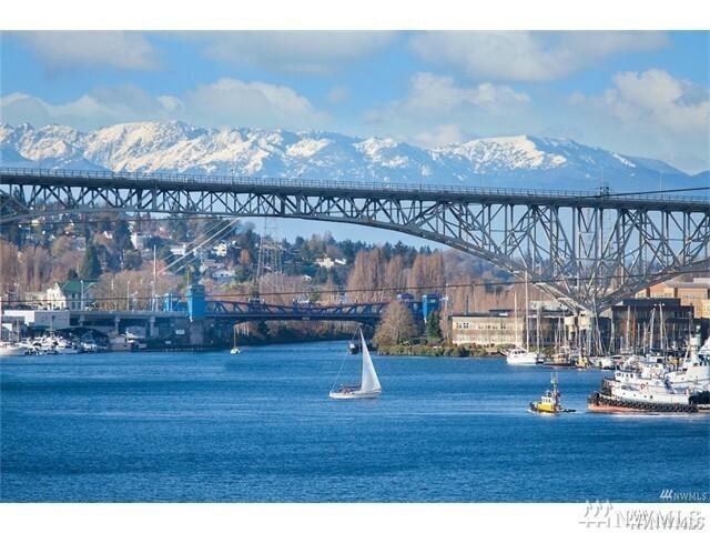 2357 A Yale Ave E, Seattle, WA - USA (photo 1)