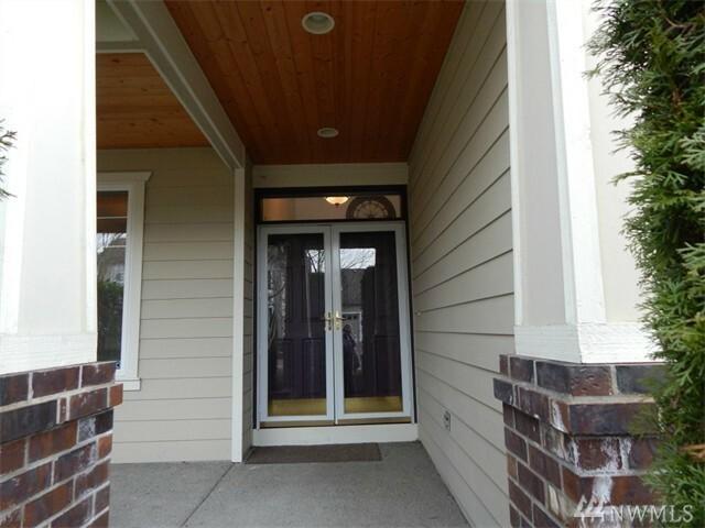 7526 Heather Ave Se, Snoqualmie, WA - USA (photo 2)