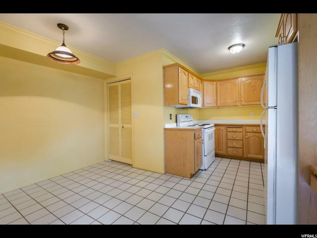 4619 S Russell St, Holladay, UT - USA (photo 4)