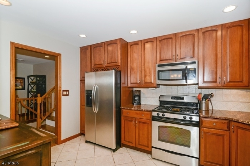 280 N Gaston Ave, Somerville, NJ - USA (photo 3)