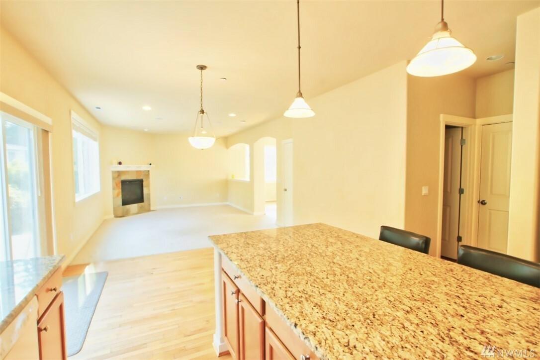 1025 Terrace Ct, Mukilteo, WA - USA (photo 4)