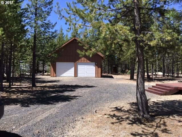 124248 Adell St, Crescent Lake, OR - USA (photo 4)