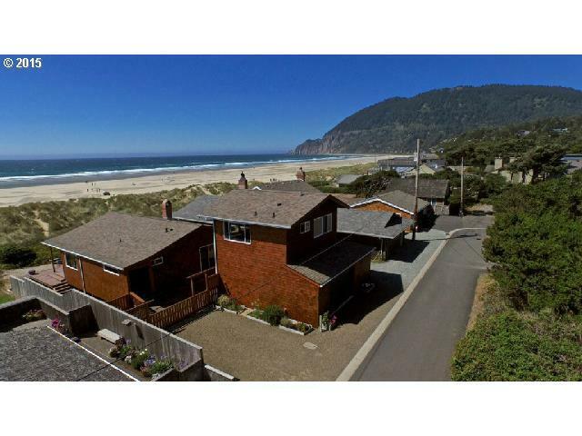 245 Beach St, Manzanita, OR - USA (photo 2)