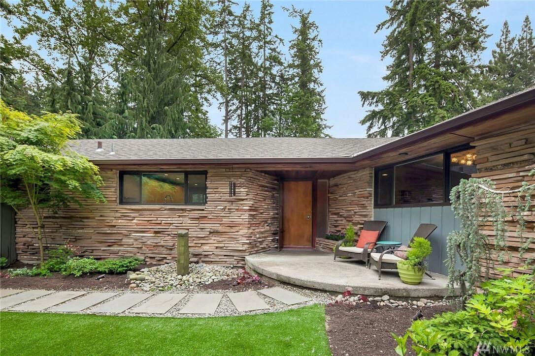 1607 143rd Ave Ne, Bellevue, WA - USA (photo 2)
