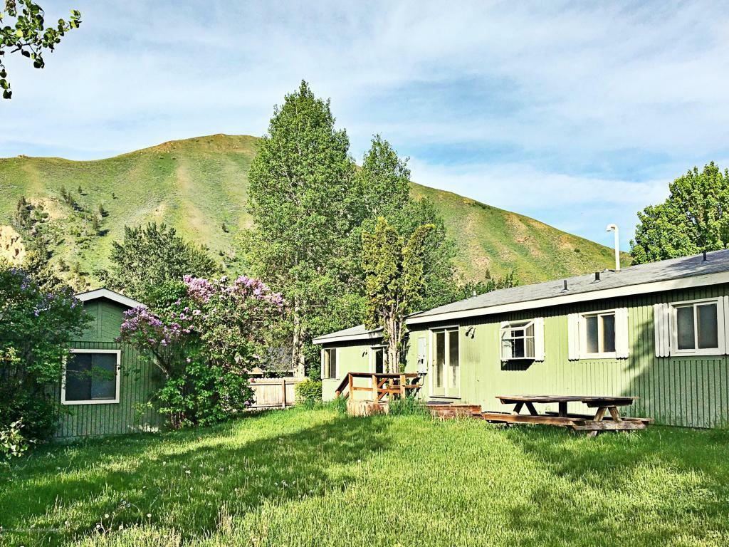 110 Porphyry Dr, Hailey, ID - USA (photo 1)