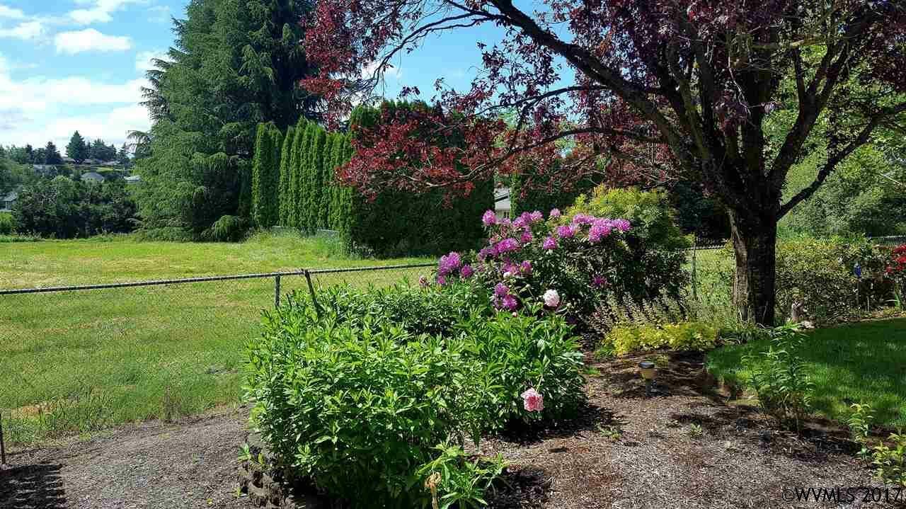 5971 Woodside Dr, Salem, OR - USA (photo 2)