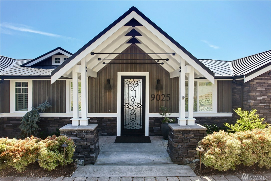 9025 Prentice Ave, Gig Harbor, WA - USA (photo 3)