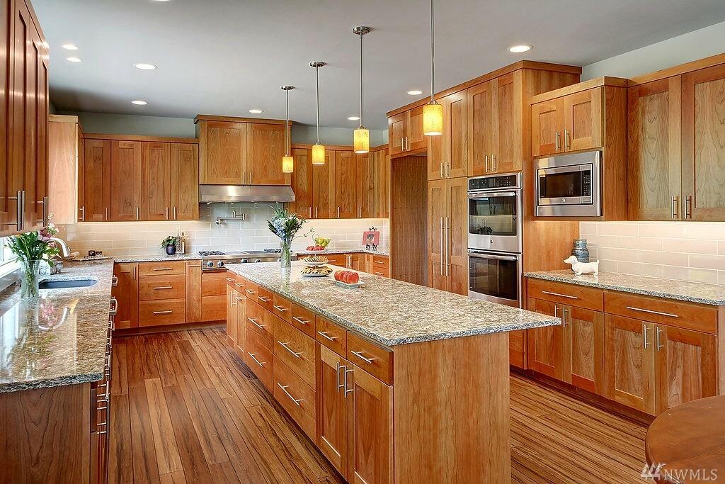 21826 Ne 92nd Place, Redmond, WA - USA (photo 3)