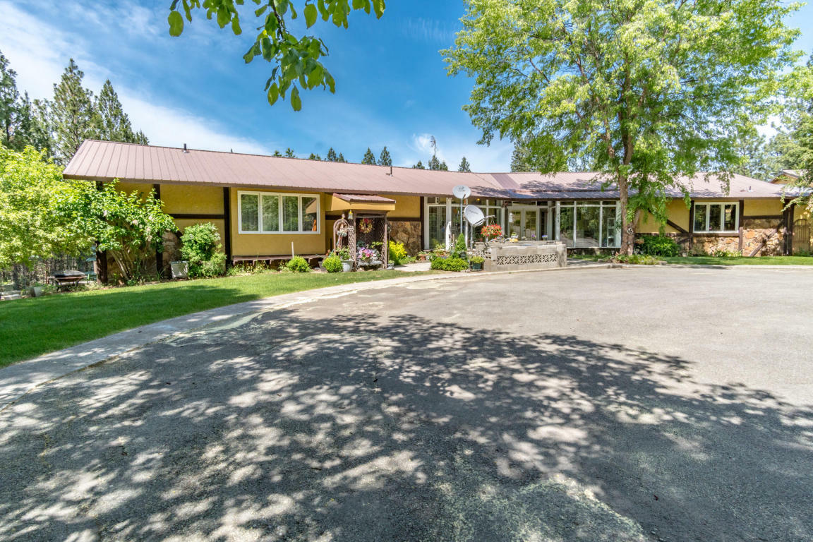 763 S Manor Heights Dr, Post Falls, ID - USA (photo 1)