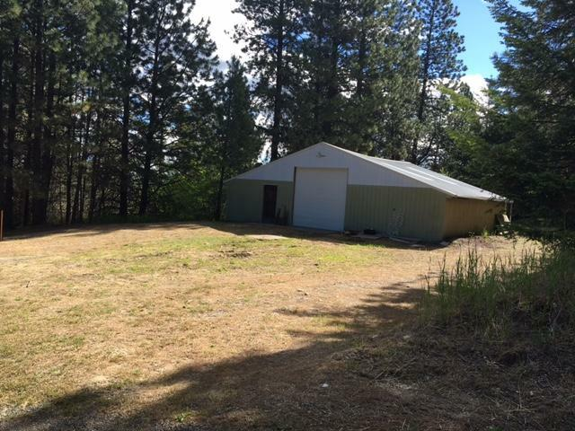 763 S Manor Heights Dr, Post Falls, ID - USA (photo 5)