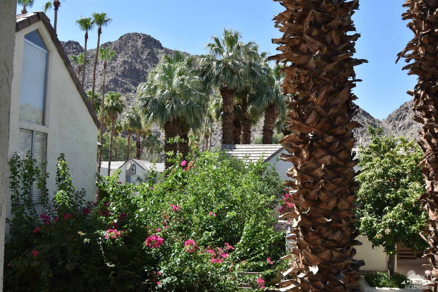 78175 Cabrillo Lane 47, Indian Wells, CA - USA (photo 4)