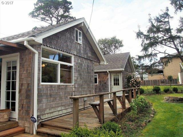 4385 Independence Ave, Neskowin, OR - USA (photo 2)