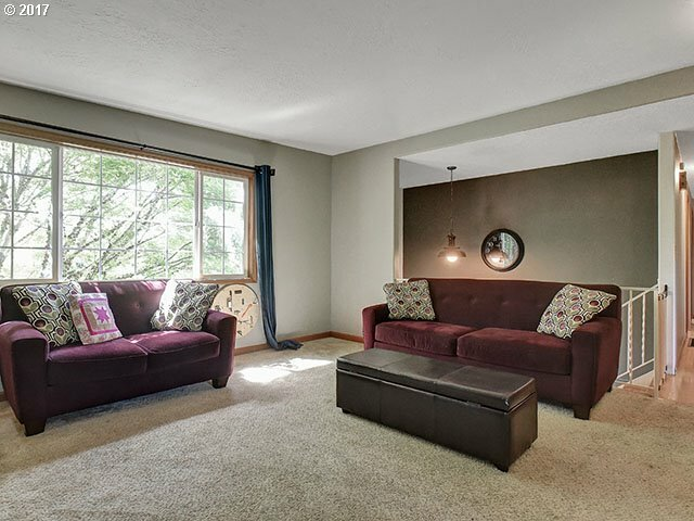 14126 Se Tiara Dr, Milwaukie, OR - USA (photo 3)