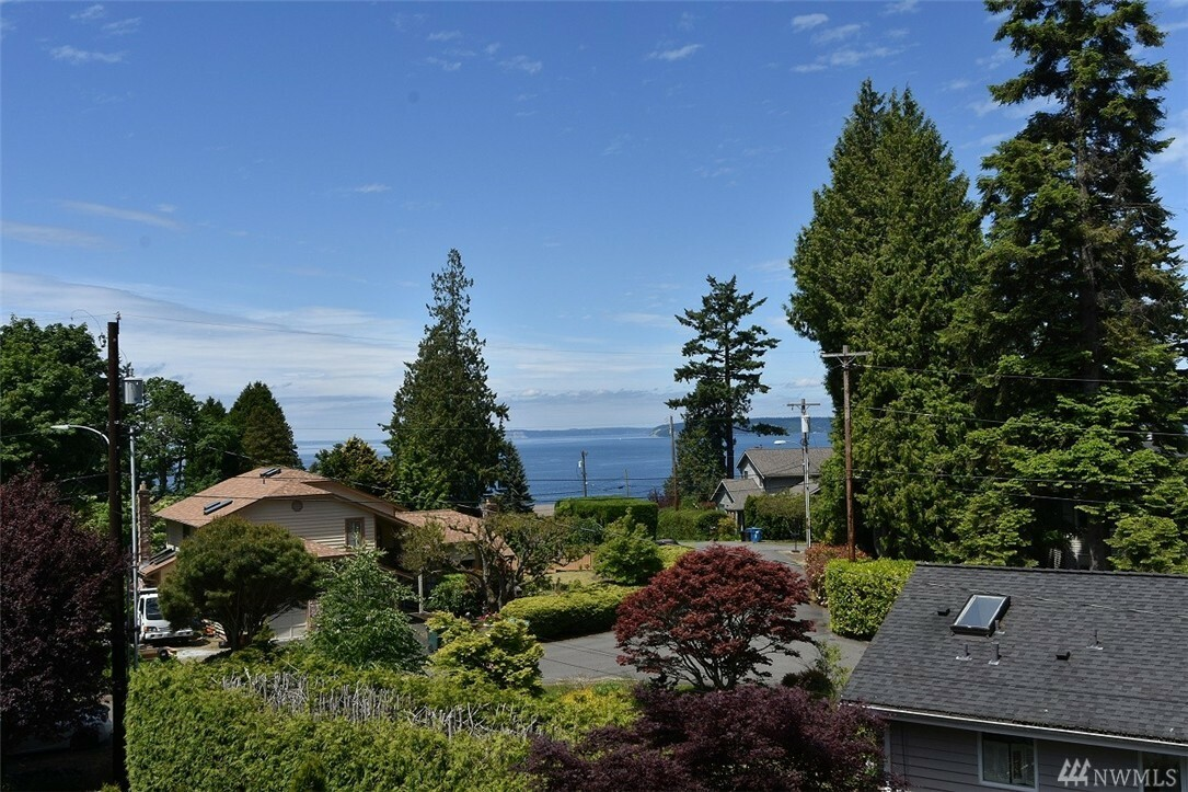 18401 High St, Edmonds, WA - USA (photo 3)