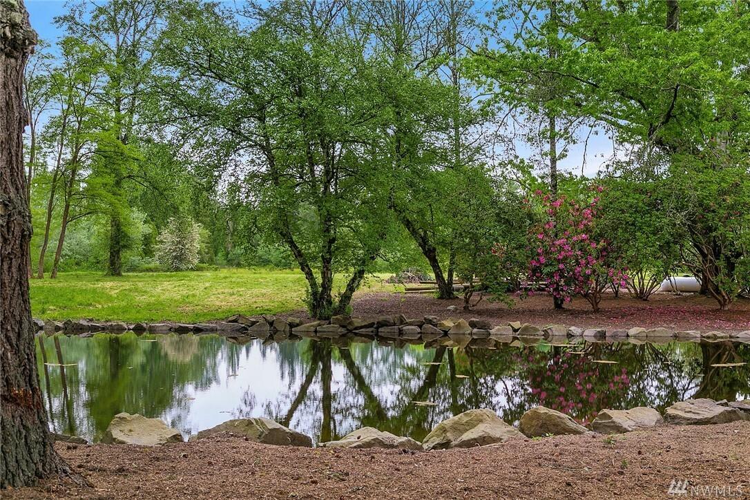 11860 Avondale Place Ne, Redmond, WA - USA (photo 4)