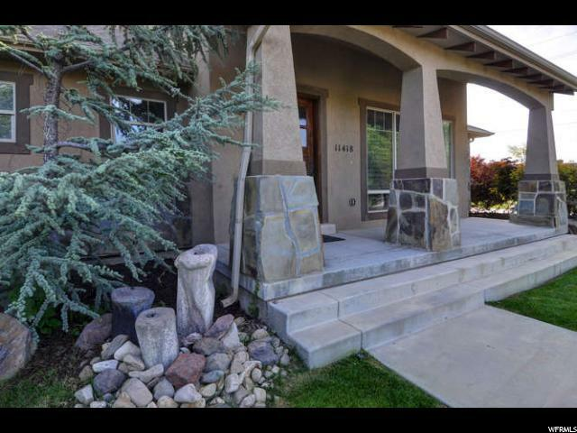 11418 S 3420 W, South Jordan, UT - USA (photo 2)