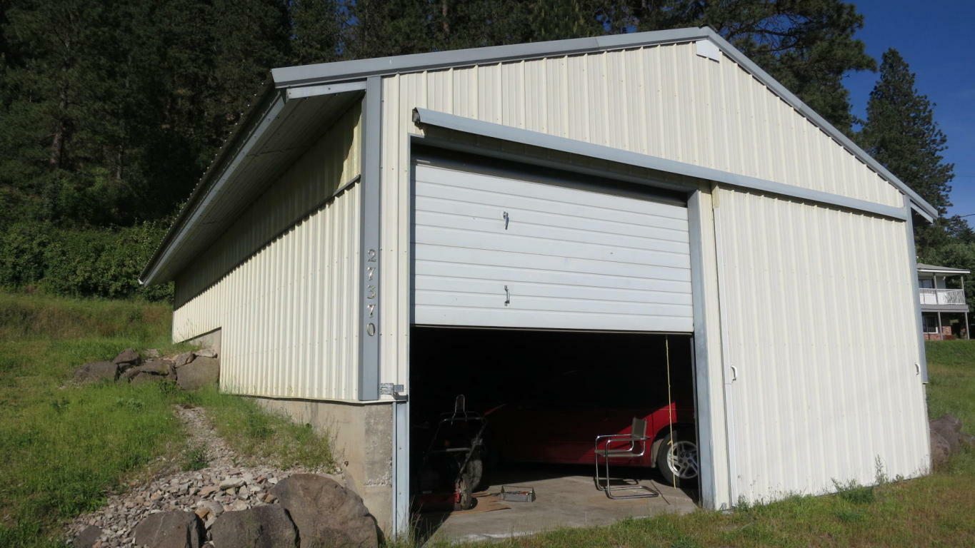 27370 S Lacon Ln, Harrison, ID - USA (photo 4)