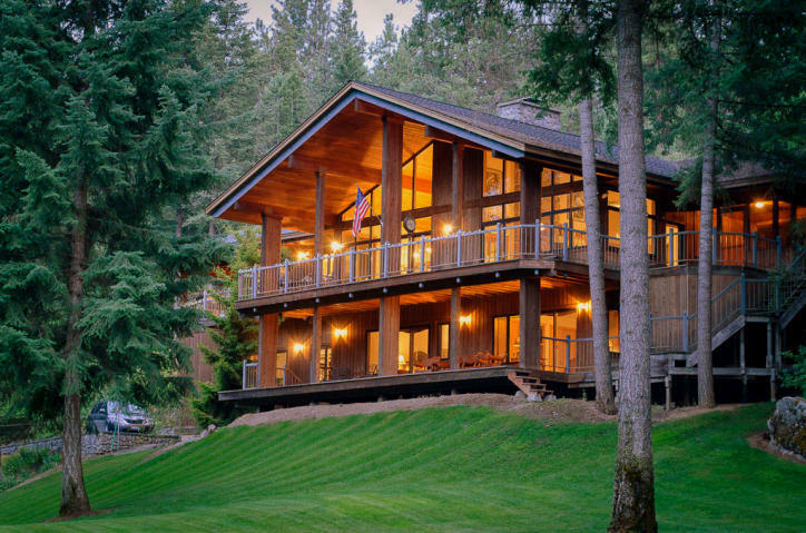 12372 W Parkway Dr, Post Falls, ID - USA (photo 2)