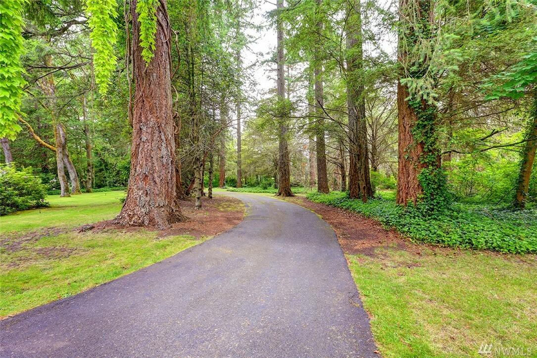 11118 Lake Steilacoom Dr Sw, Lakewood, WA - USA (photo 3)