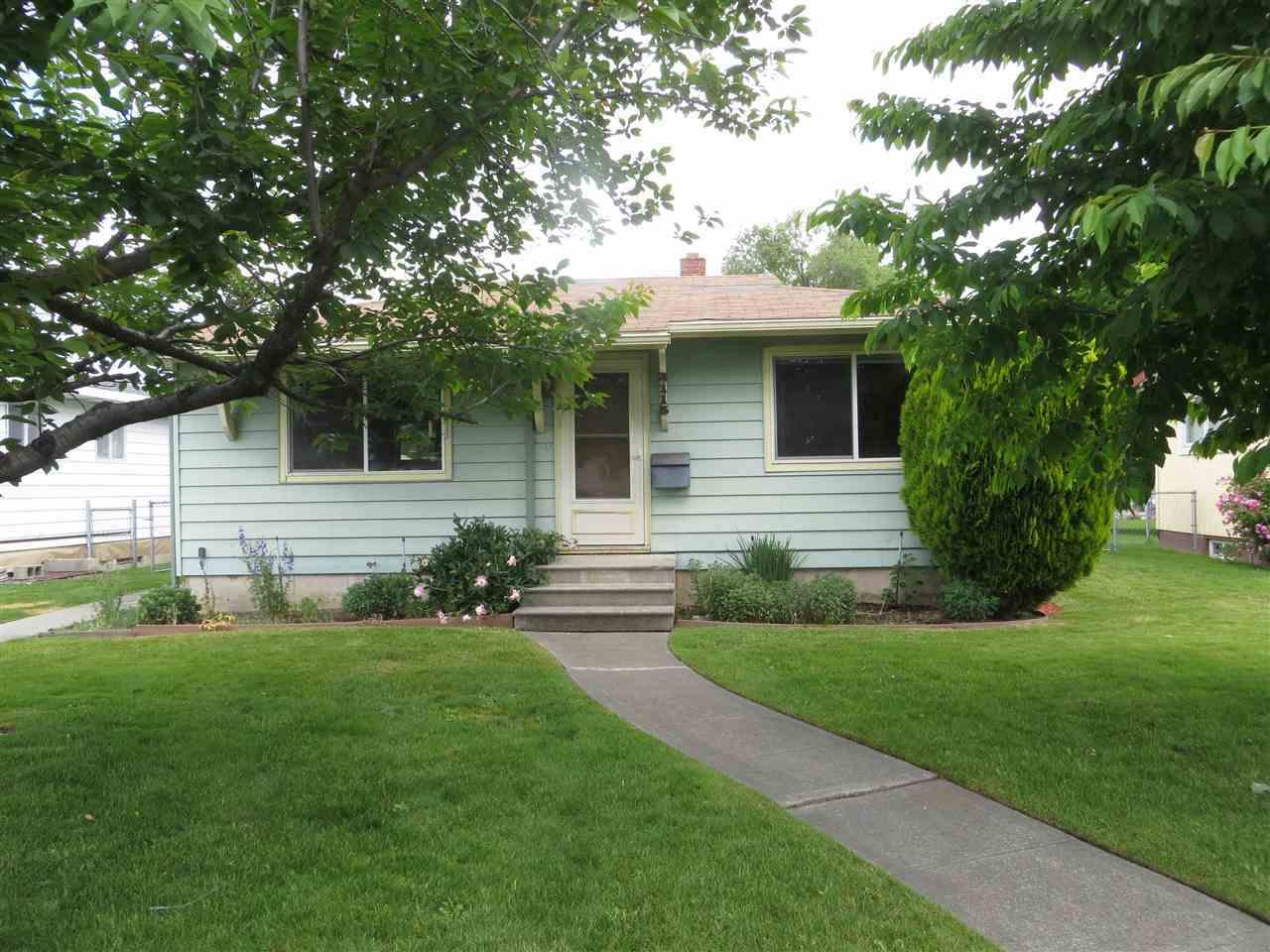 3115 E Ermina Ave, Spokane, WA - USA (photo 1)