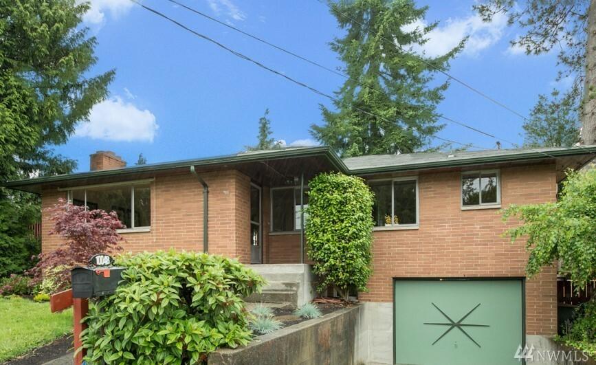 10048 36th Ave Sw, Seattle, WA - USA (photo 1)