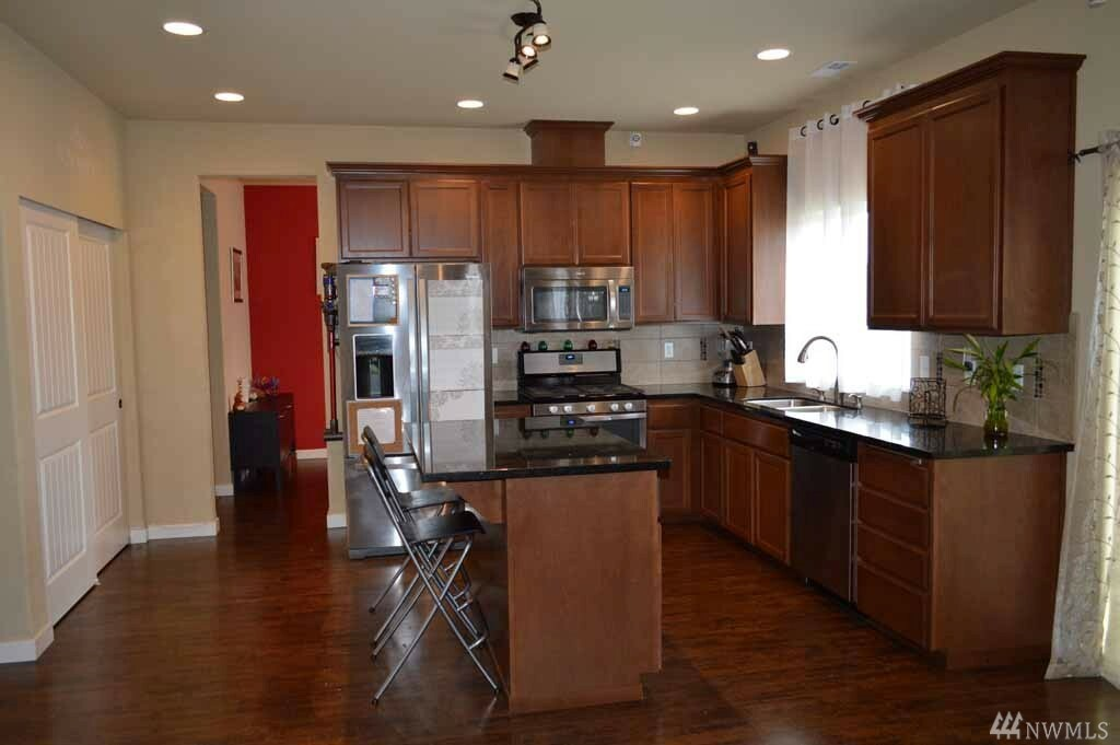 20310 40th Ave E, Spanaway, WA - USA (photo 5)