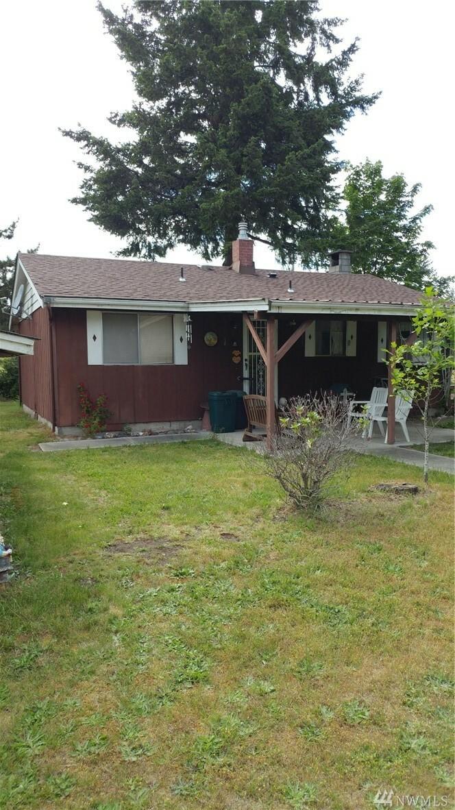 12802 Rainier Acres Rd Se, Rainier, WA - USA (photo 5)