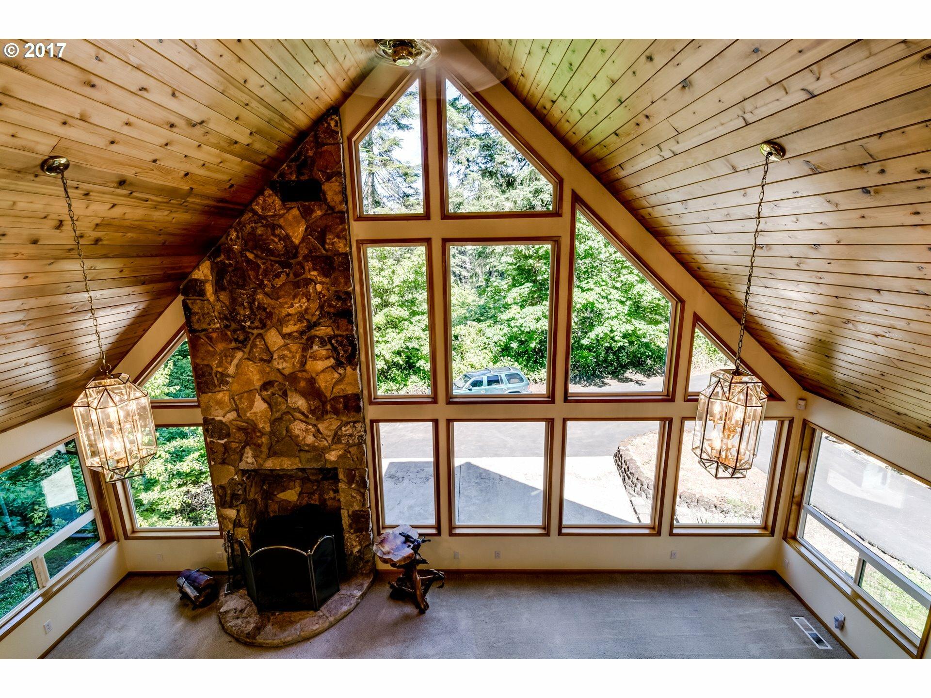 32633 Eagle Wood Dr, Cottage Grove, OR - USA (photo 4)