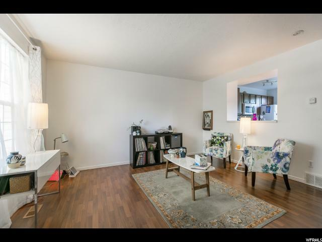 5759 W Kintail Ct S, West Valley City, UT - USA (photo 4)