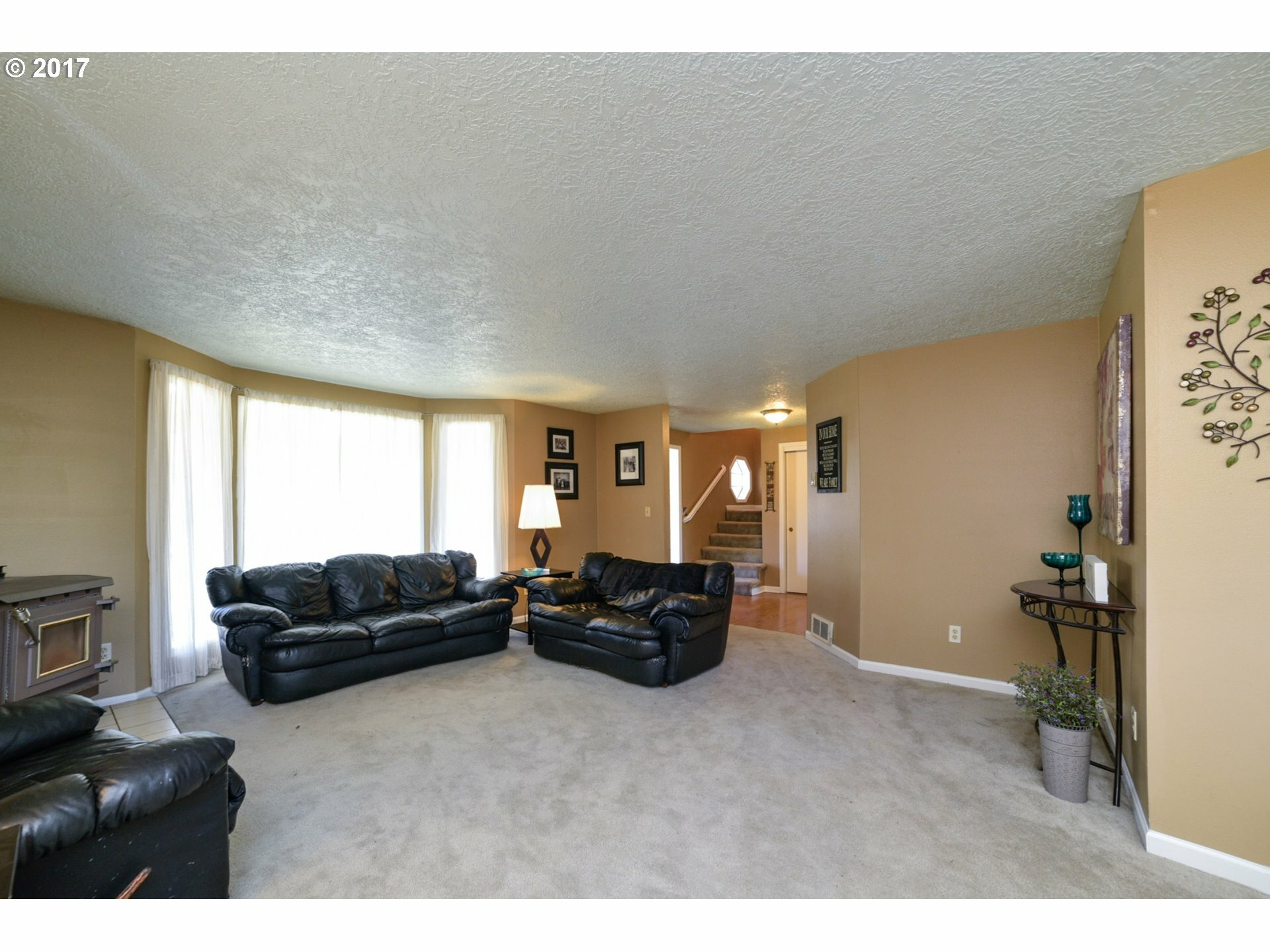 15401 Se Meadow Park Dr, Vancouver, WA - USA (photo 3)