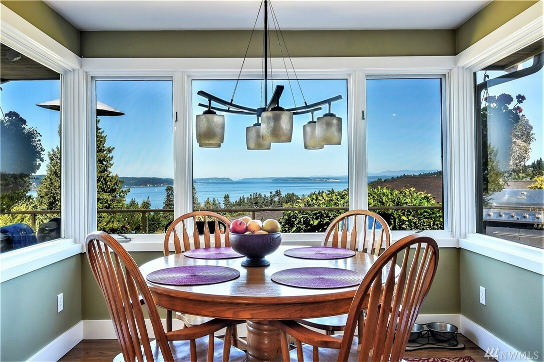 11917 Marine View Dr, Edmonds, WA - USA (photo 5)