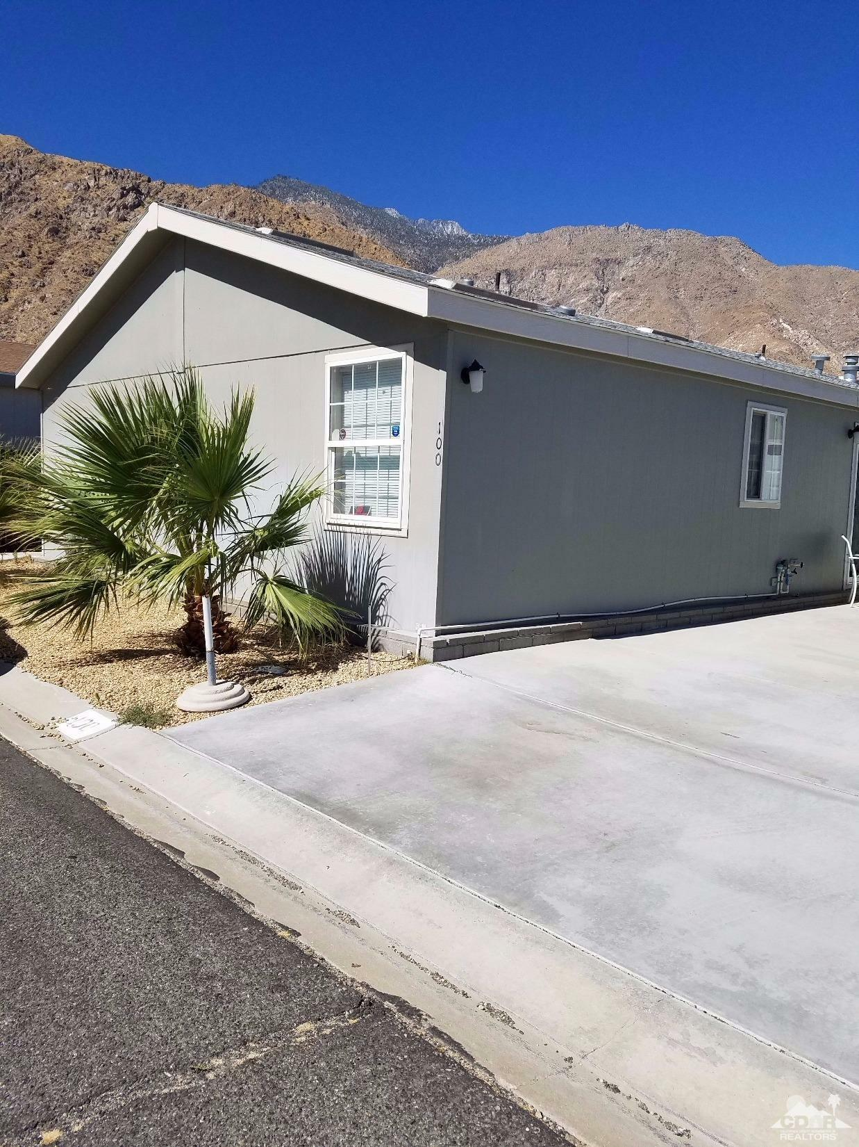 22840 Sterling Avenue 100, Palm Springs, CA - USA (photo 3)